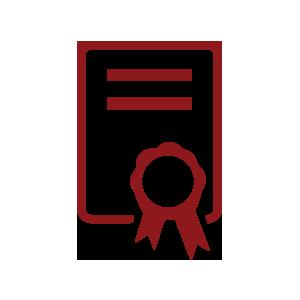 olejovita_certifikaty