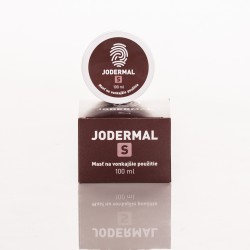 JODERMAL S (100 ml)