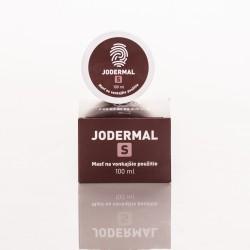 JODERMAL S (100 ml)