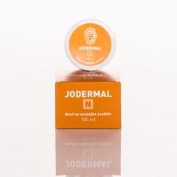 JODERMAL N (100ml)