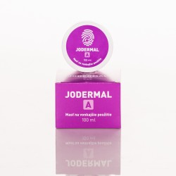 JODERMAL A (100 ml)