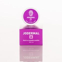 JODERMAL A (100 ml)
